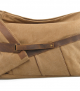 canvas-shoulder-bag-12