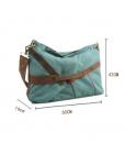 canvas-shoulder-bag-13