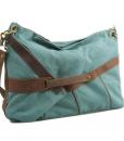 canvas-shoulder-bag-2