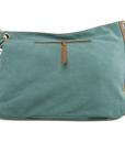 canvas-shoulder-bag-3