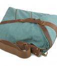 canvas-shoulder-bag-4