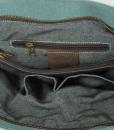 canvas-shoulder-bag-5
