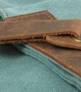 canvas-shoulder-bag-7