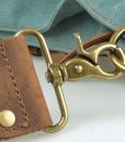 canvas-shoulder-bag-9