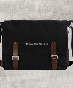 canvas-shoulder-bag-messenger-bags-for-school-1