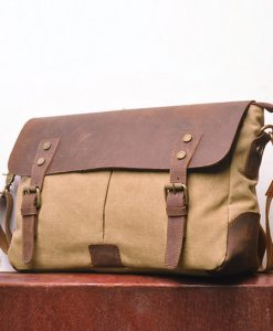 canvas-shoulder-bag-tote-bag-genuine-leather-messenger-bag
