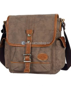 canvas-shoulder-bags-mens-messenger-bags-1
