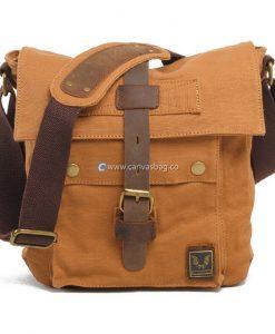 canvas-shoulder-messenger-bag-canvas-ipad-bag-1