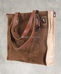 canvas-tote-bag-shoulder-bag-with-leather-handle-1
