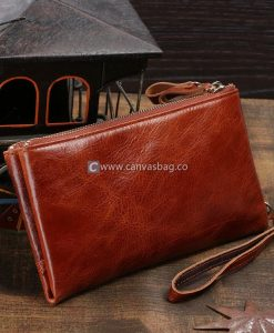 cool-leather-wallets-1