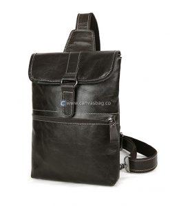 cross-body-purse-1