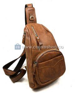 cross-body-purses-1