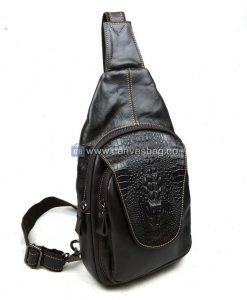 cross-body-sling-bag-1