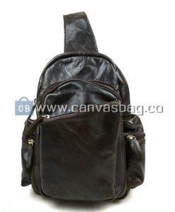 cross-body-sling-bags-1