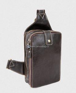 crossbody-purses-1