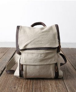 genuine-leather-canvas-backpack-52