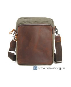 genuine-leather-canvas-messenger-bag-shoulder-bag-124