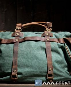 genuine-leather-canvas-messenger-bag-shoulder-bag-55