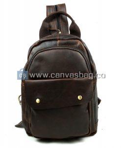 hippie-shoulder-sling-bag-1