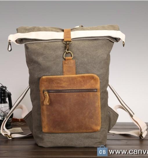 designer backpacks 6lz2  College Backpacks Designer Backpacks Camera Backpack