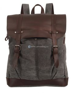 laptop-backpack-1