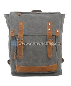 leather-canvas-backpack-1