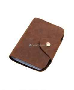leather-card-wallet-1
