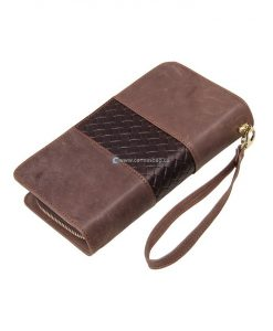 leather-travel-wallet-11