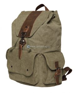 mens-canvas-backpack-1