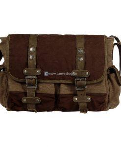 mens-messenger-bags-canvas-messenger-bags-16