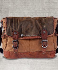 messenger-bags-for-school-shoulder-messenger-bag-1