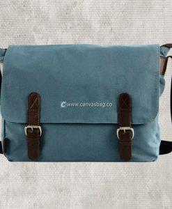 travel-messenger-bag-messenger-bags-for-school-1