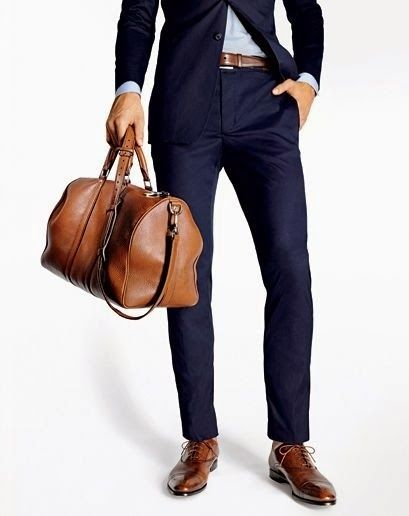 50-Most-Hottest-Men-Street-Style-Bag-to-Follow-These-Days-11