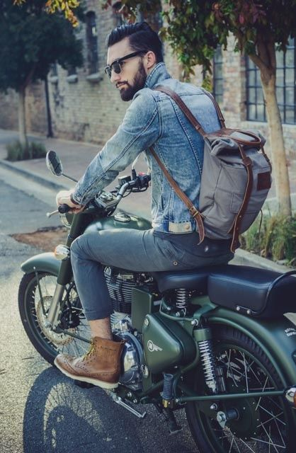 50-Most-Hottest-Men-Street-Style-Bag-to-Follow-These-Days-18