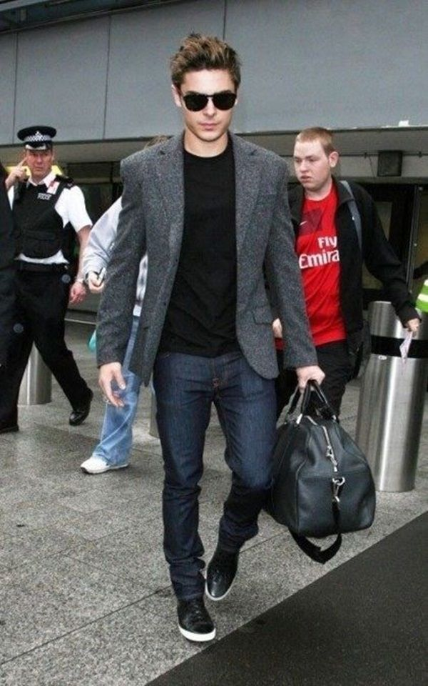 50-Most-Hottest-Men-Street-Style-Bag-to-Follow-These-Days-2