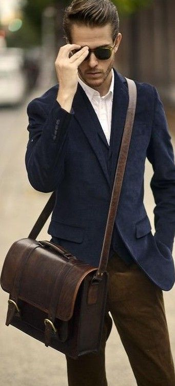 50-Most-Hottest-Men-Street-Style-Bag-to-Follow-These-Days-22