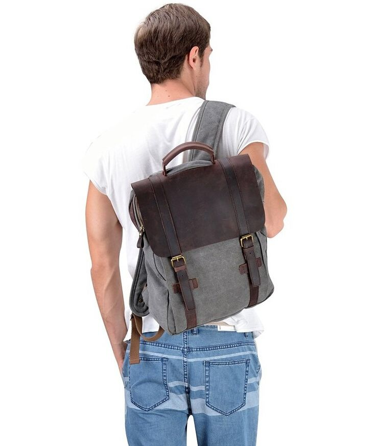 50-Most-Hottest-Men-Street-Style-Bag-to-Follow-These-Days-23