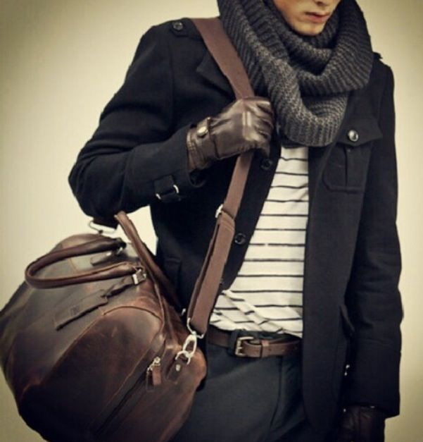 50-Most-Hottest-Men-Street-Style-Bag-to-Follow-These-Days-26