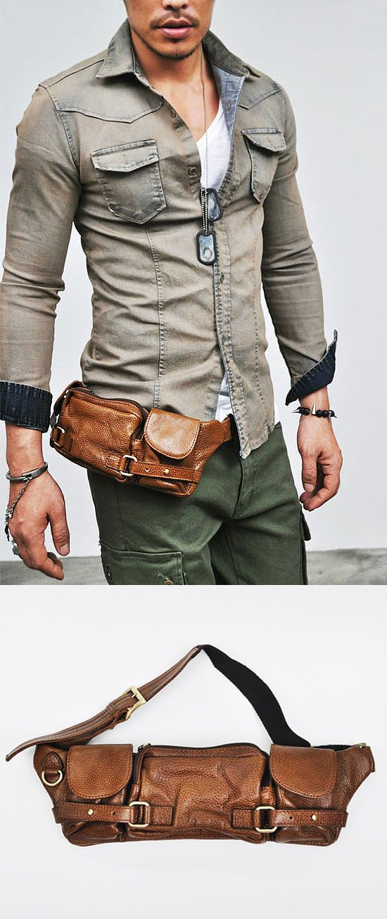 50-Most-Hottest-Men-Street-Style-Bag-to-Follow-These-Days-27