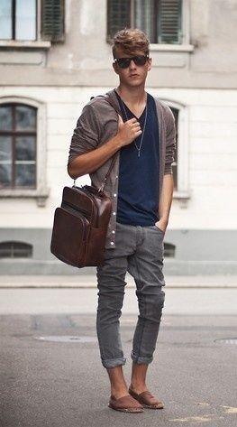50-Most-Hottest-Men-Street-Style-Bag-to-Follow-These-Days-31