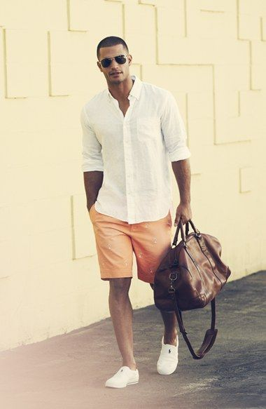 50-Most-Hottest-Men-Street-Style-Bag-to-Follow-These-Days-33