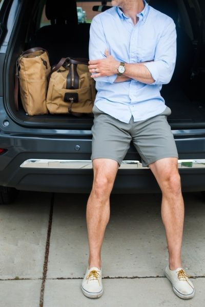 50-Most-Hottest-Men-Street-Style-Bag-to-Follow-These-Days-35