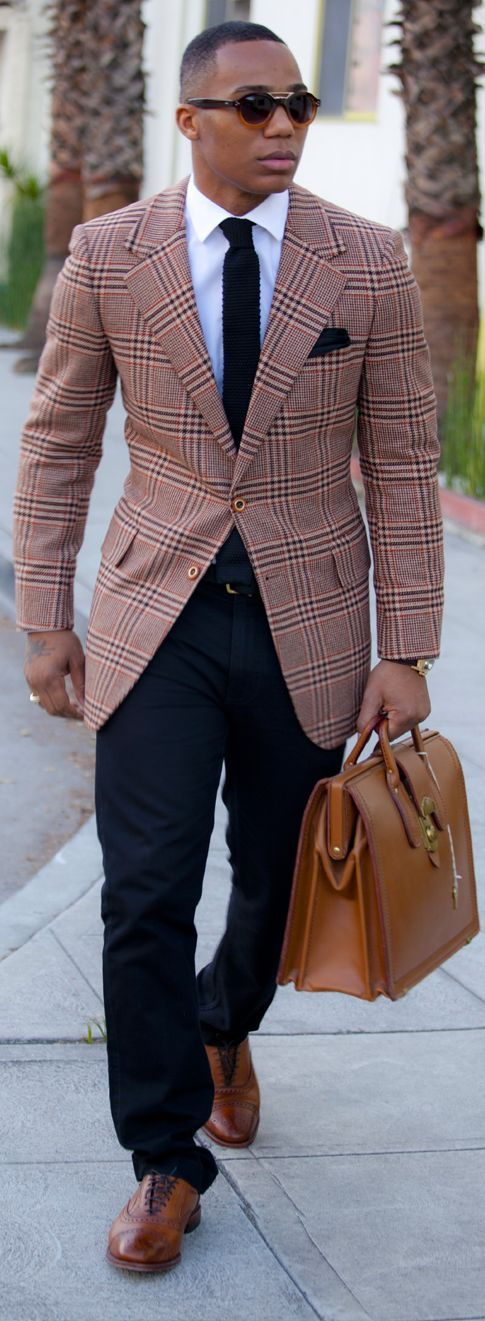50-Most-Hottest-Men-Street-Style-Bag-to-Follow-These-Days-37