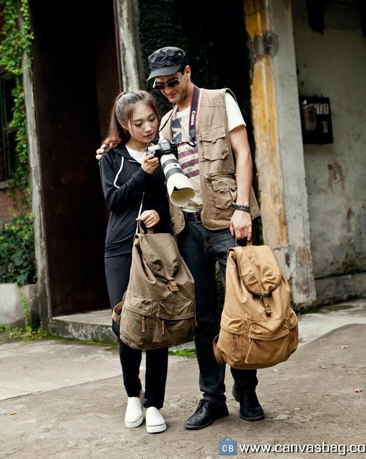 Most Stylish Mens Backpacks  dedb15f43107a
