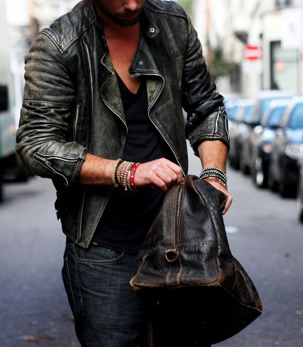 50-Most-Hottest-Men-Street-Style-Bag-to-Follow-These-Days-46