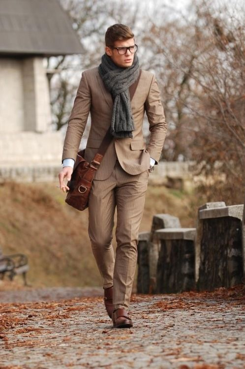 50-Most-Hottest-Men-Street-Style-Bag-to-Follow-These-Days-5
