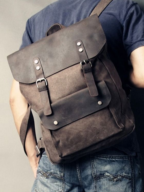 50-Most-Hottest-Men-Street-Style-Bag-to-Follow-These-Days-6