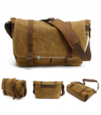 Camera Messenger Bag Stylish Camera Bags (10)