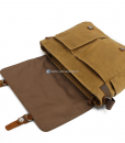 Camera Messenger Bag Stylish Camera Bags (23)