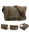 Camera Messenger Bag Stylish Camera Bags (8)